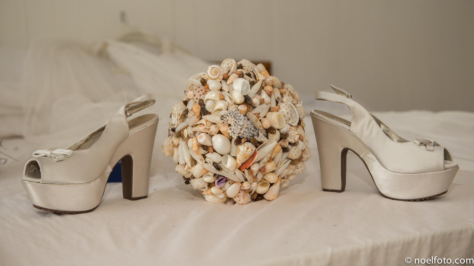 decoracion-caracoles-2